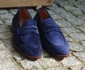 loafer_berwick_blue_suede5.jpg
