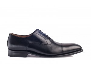 Berwick 2639 Black Oxford