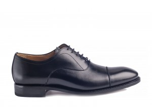 Berwick 3488 Black Rendenbach Oxford