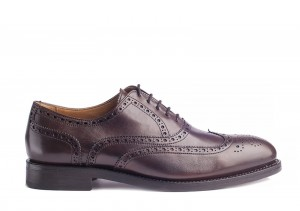 Berwick 3556 DB LS Oxford