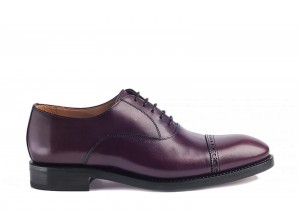 Berwick 3577 Bordeaux Rendenbach Oxford