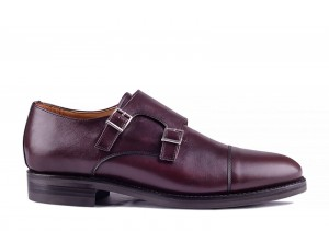 Berwick 3637 Saddle BR RS Monk