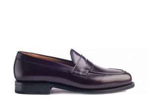 Berwick 9628 Burdeos Loafer