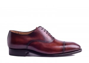 Carlos Santos 10007 Wine Shadow Oxford