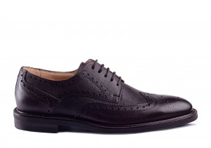 Nord G099C Dark Brown RS Derby