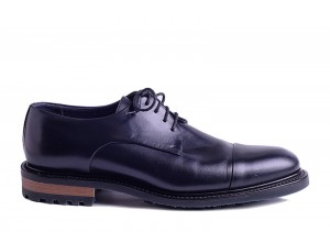 Nord Meka 4819B. Navy Oxford