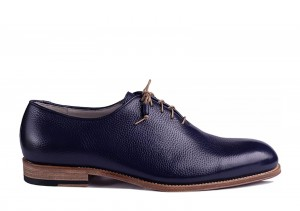 Nord Meka G011J Navy Oxford