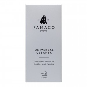 Fmaco Universal Cleaner 100ml,