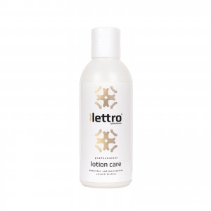Lettro Lotion Care 200 ml