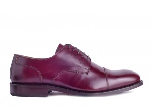 Partigiani 7733 Bordo RS Derby