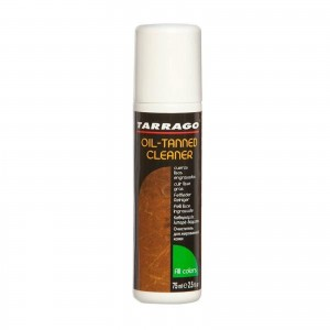 Oil Tanned Cleaner 75ml - do czyszczenia