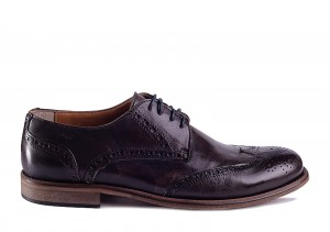 Partigiani 3632 Dr Brown Derby
