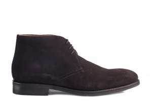 Berwick 320 Brown Suede RS Outlet  45 Ch