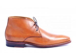 Gordon and Bros 3999 Tan 40 OUTLET 40