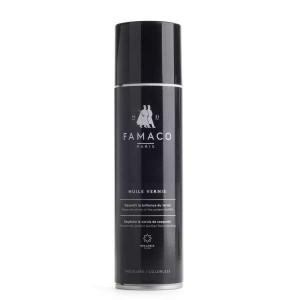 Famaco Patent Spray