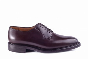 Carlos Santos 9846 Dark Brown Rs