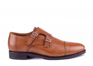 Berwick 3637 Brown RS Monk