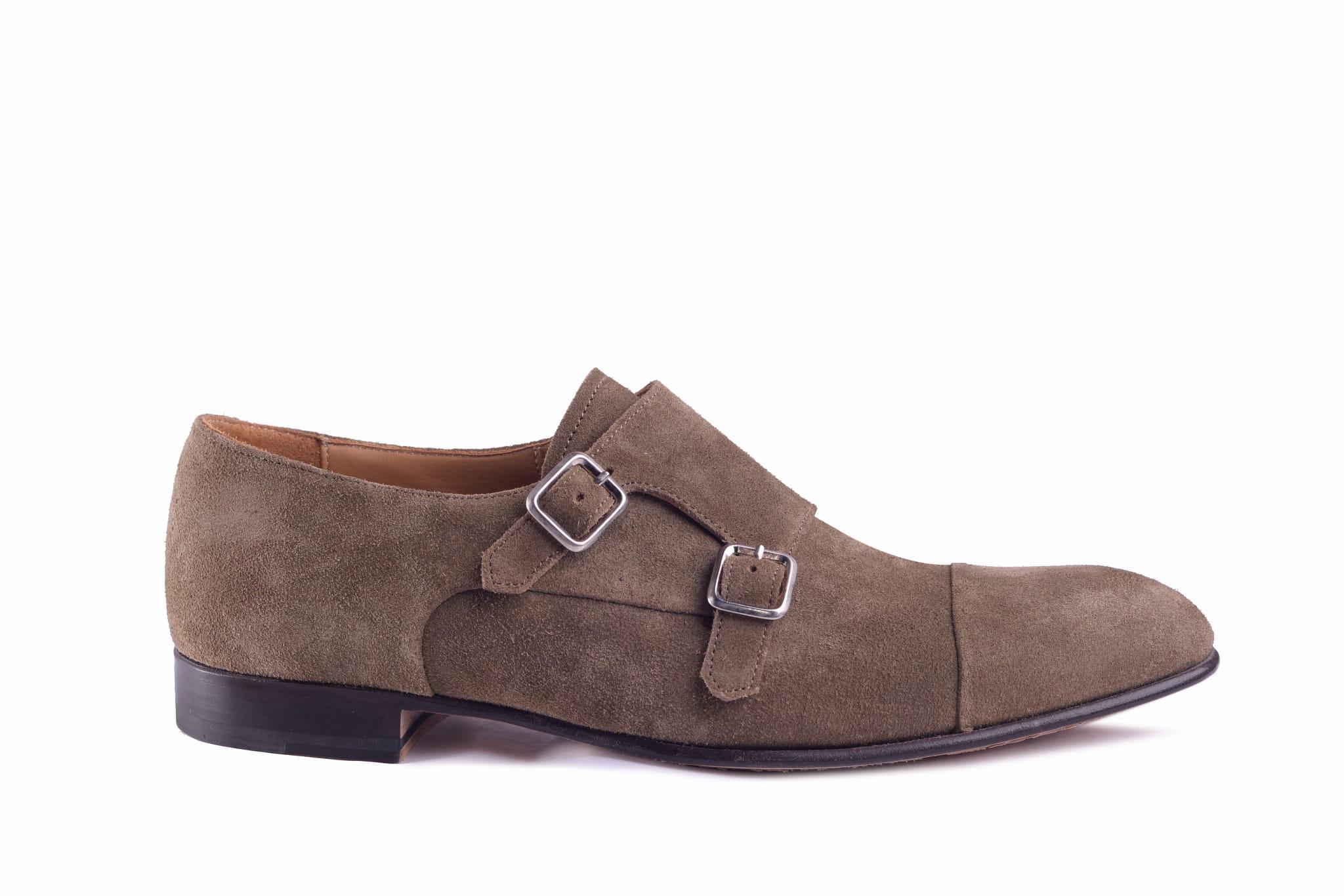 Klasyczne Buty sklep z szytym obuwiem formalnym i casualowym
