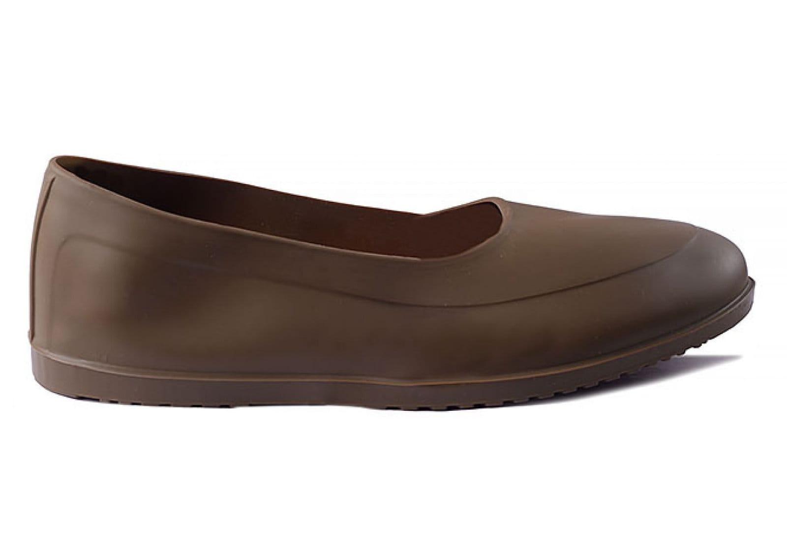 Ochraniacze Na Buty Oliwkowe Klasyczne Buty